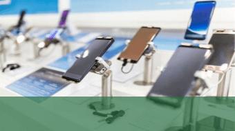 https://lcci.pk/wp-content/uploads/2021/09/Mobile-Shops-Lcci-Main-Categories-green-lower-third-340-x190.png