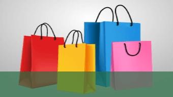 https://lcci.pk/wp-content/uploads/2021/09/Shopping-Lcci-Main-Categories-green-lower-third-340-x190.png
